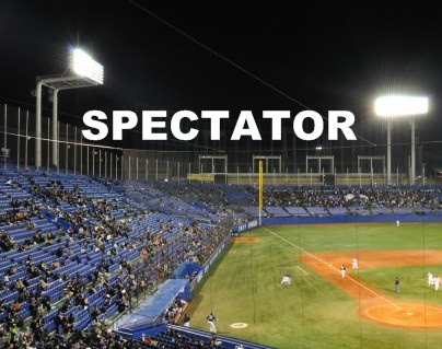 英単語増殖法spectator